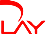 Layer3 logo