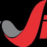 payvibes logo